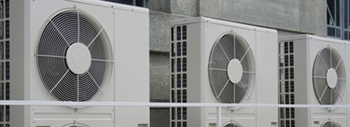 Airco Home Comfort Services - Commercial Cooling Systems